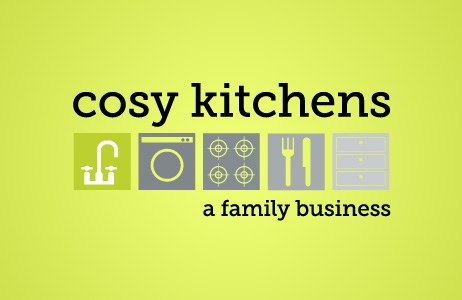 Cosy Kitchens - Development