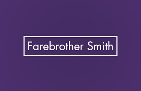 Farebrother Smith - Design & Development