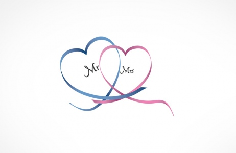 Mr and Mrs Jones Make Lovely Things - Design & Development