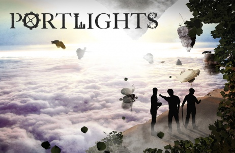 Portlights - Design & Development