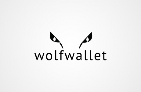 Wolf Wallet - Design & Development